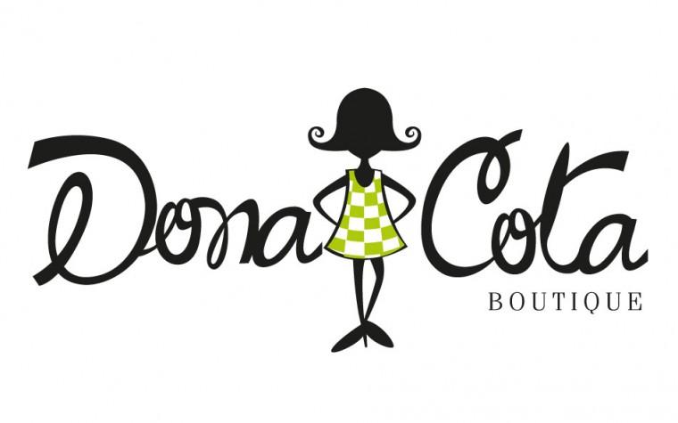 Dona Cota: um case de sucesso